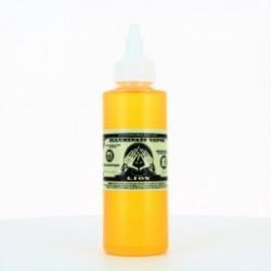 Illuminati vapor - 120ml