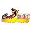 Bear berry Max VG 150ml - Coil HUNNY - Une poignée de baies sauvages mélangé avec de douces mures bleuets et myrtilles Surement le meilleur liquide fruité de l'année 2016 Livré avec son Unicorne...