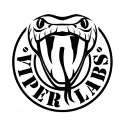 Paradise 10ml - Viper labs