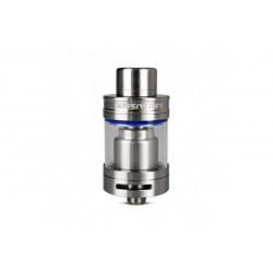 Serpent Mini RTA - Wotofo
