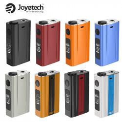 EVIC VTwo - JOYETECH dans la catégorie Ateliers des Experts Box Single