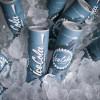 Ice Cola 30ml - Steep Vapors - Après nous avoir présenté son désormais célèbre Pop Deez, le fabricantSteep Vaporsrevient avec un e-liquide qui va beaucoup faire parler de lui : l'Ice...