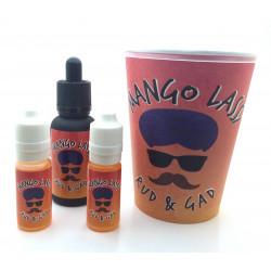 Mango Lassie 50Ml - RuD & GaD