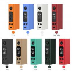 EVIC VTwo Mini - Joyetech dans la catégorie Ateliers des Experts Box Single