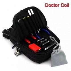 Sacoche Epaule Doctor Coil