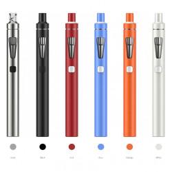 eGo Aio D16 - Joyetech dans la catégorie Ateliers des Experts Kit SUB / Kit Batterie