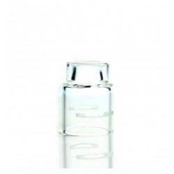 Competition Glass Cap - Trinity dans la catégorie High End