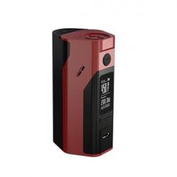 Reuleaux RX2/3 - Wismec dans la catégorie Ateliers des Experts Box Single