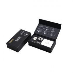 Quad-Flex Power Pack Kit - Aspire dans la catégorie Ateliers des Experts Reconstructibles RDA / RTA