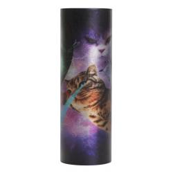 Sleeve pour Mod Meca Laser Cat - Limitless dans la catégorie Ateliers des Experts Mod / Box Meca et Sleeve