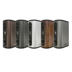 iPower Nano Single - Eleaf dans la catégorie Ateliers des Experts Box Single