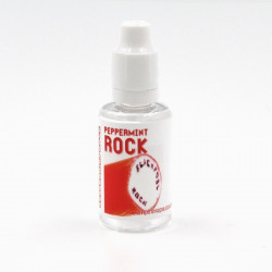 Peppermint Rock Concentré 30 Ml - Vampire Vape