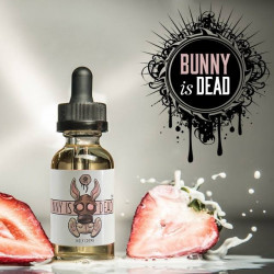 Holy Creme 30 Ml - Bunny is DeaD