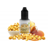 CaraPop 30 Ml - Frenchy Fog