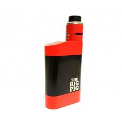 Rig Pig Colored Combo - Vaping AMP dans la catégorie High End