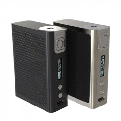 Box Pro 150 - Vgod dans la catégorie Ateliers des Experts Box Single