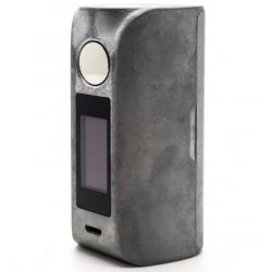 Minikin 2 180W Touch Screen - asMODus dans la catégorie Ateliers des Experts Box Single