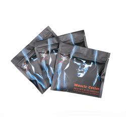 Muscle Cotton - Demon Killer dans la catégorie Nouveautés