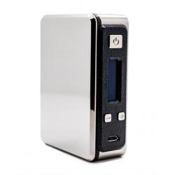 Oni 133W DNA200 - Asmodus dans la catégorie Ateliers des Experts Box Single