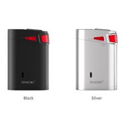 Marshal G320 Mod - Smoktech dans la catégorie Ateliers des Experts Box Single
