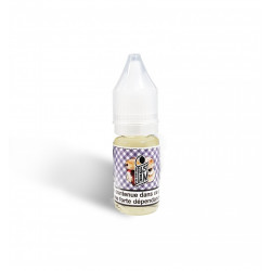 On Scone TPD 10 Ml - Just Jam