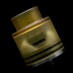 Utem Caps - Trinity Glass Tanks dans la catégorie Nouveautés