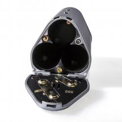 40W C Box - Sigelei dans la catégorie Ateliers des Experts Box Single