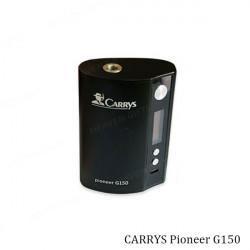 CARRYS - pioneer G150 dans la catégorie Ateliers des Experts Box Single