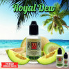 Royal Dew Concentré 10/30ML - 77 Flavor