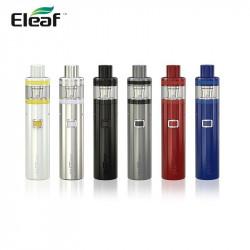Ijust One Kit - Eleaf dans la catégorie Ateliers des Experts Kit SUB / Kit Batterie