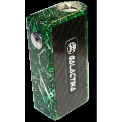 Hidra Box BF Edition Limitée - Galactika dans la catégorie High End