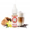 Vanilla LatteTPD 10ML - You got e-juice - LeVanilla Latteva ravir ceux et celles qui prennent un malin plaisir à saupoudrer leurcaféou leurexpressoavec un soupçon delaitet avec de la crème de...