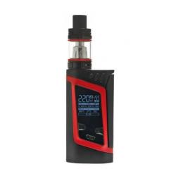 Kit Alien 220w EU avec TFV8 Baby 2ML - Smoktech dans la catégorie Nouveautés