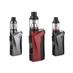 Nebula 100w Kit avec Veco Plus Tank 2ML - Vaporesso dans la catégorie Nouveautés