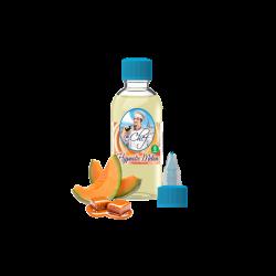 Hypnotic Melon TPD 50ML Arôme Booste - E-Chef dans la catégorie Nouveautés