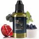 Dark Knight Concentré 30ML - Juicestick