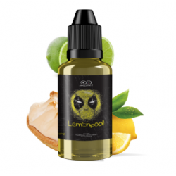 Lemonpool Concentré 30ML - Juicestick