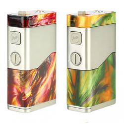 Luxotic NC Box - Wismec