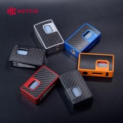 RSQ Mod - Hotcig / Vape Amp