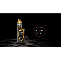 Kit Devilkin 225W TC + TFV12 Prince - Smoktech