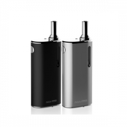 Kit Istick Basic - Eleaf