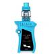 Kit Mag TC 225W Right-Handed Edition + TFV12 Prince 8ML - Smoktech