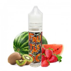 Frutastic 50ML - Ultra Vape