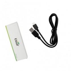 Cable Micro Usb Originaux par 10