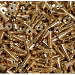 Pin BF pour Elite RTA - Armaggedon Mfg