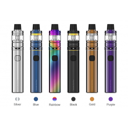 Kit Cascade One Plus TPD 2ML 3000mAh - Vaporesso
