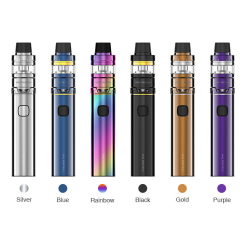 Kit Cascade One TPD 2ML 1800mAh - Vaporesso
