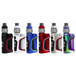 Kit Istick PICO S + Ello Vate 6.5ML + 4000Mah - Eleaf