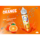 Lychee 50ML+10ML Nico10 - Fruit Style