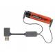 A1 Chargeur Usb Magnetic - Folomov